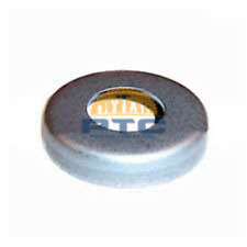 Hitachi 953161 WASHER For Sander & Polisher