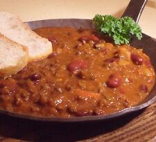 Jo's Chili con Carne 325 gr. Zööön Zaaaf eigene Herstellung
