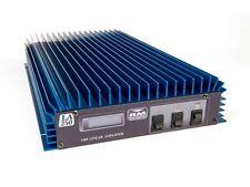 RM LA 250 VHF 2 meter Linear Amplifier 140 to 150