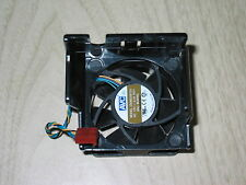 Lot 30 HP Elite 8100 8200 8300 Ultra Slim USDT DS06025B12U Case Fan & Shroud