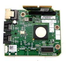 Dell PowerEdge C6100 Server LSI 3G SAS 6-Port RAID Mezzanine Daughter Card Y8Y69