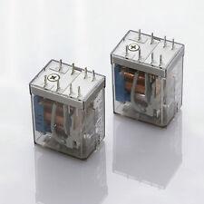 Luxman M-120A MK2 MKII Lautsprecher Relais / Speaker Relay Set