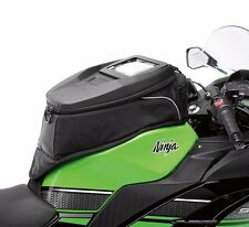 Kawasaki Ninja 300 Tank Bag Black K57003-114