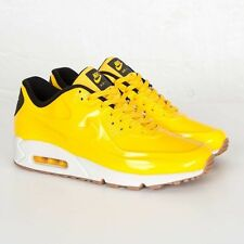 Nike Air Max 90 VT QS Size UK 10 EU 45 US 11