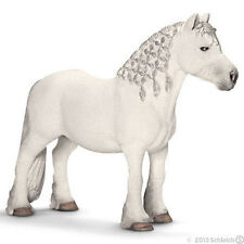 *NEW* SCHLEICH 13739 Fell Pony Stallion - Horse Equine - RETIRED