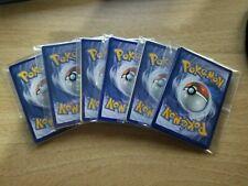 Pokemon Card Lot 10 Official Cards Ultra Rare Included - Gx Ex Mega V Vmax