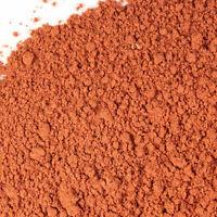 Madder Root Powder (Rubia tinctorum) FREE SHIPPING natural colorant 1 oz - 1 lb