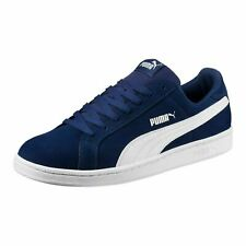 Puma Smash Suede Brand New  Men's Trainers-Size 7.5