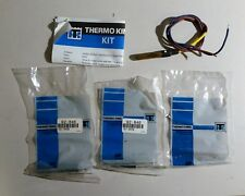 Thermo King 40-872 Kit Sensor Ungraded