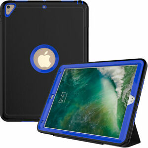 For Apple IPAD Pro 10.5 Inch Outdoor Cover Case Smart Case Pouch Cover