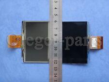 LCD camcorder JVC GZ-MG27 GZ-MG37 GZ-MG39 GZ-MG505 QLD0417-001 355009AB