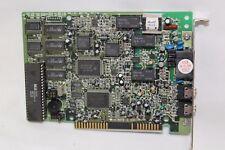 Gateway E-6610D Conexant Modem Drivers for Windows 10