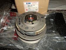 SYM DD50, SYM Violon 50 EMBRAYAGE + convertisseur ORIGINAL 23010-tae-010