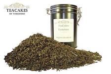 English Breakfast Tea 100g Gift Caddy Best Quality Black Loose Leaf