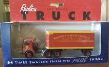 TONKIN REPLICAS (AHL) Gopher State Trucking Co. Mack CJ Truck Die Cast - 1/64