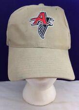 ATLANTA FALCON HAT CAP