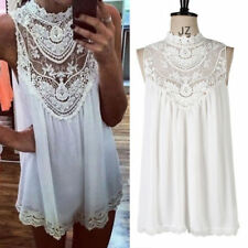 Clubwear Shirt Dresses for Women