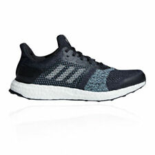 hot sale online fac86 3d6d4 adidas UltraBoost Trainers for Men for sale   eBay