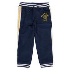 "Ralph Lauren  Varsity Crest Jogger Trouser  BNWT Size Xl Age (13-15 Chino) 30"""