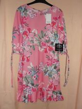GREAT GIFT!!! STYLE D'AMOUR DRESS - SIZE 10