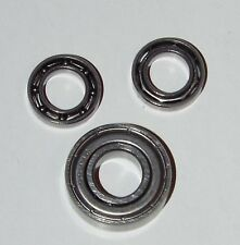 Daiwa SS2600 abec7 Formula Upgrade Bearing set