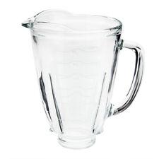 Oster Blender 6-Cup Glass Jar 118513-000-000