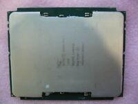 QTY 1x Intel Xeon Phi CPU 7250 1.4Ghz 68-cores SR2MD LGA3647