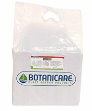 Botanicare Cocogro Coir Fiber Bale 1-Pack