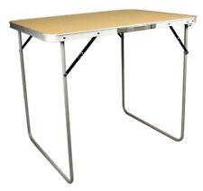Royal Kielder Folding Table 355449