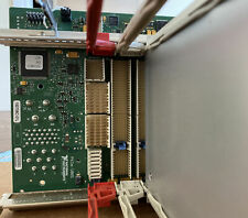 National Instruments PXIe-1065 Backplane