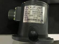 Brand New SANYO DENKI pickup unit ARST-5XB-11 BKO-NC6199