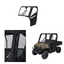 Classic Accessories Utv Cab Gehäuse Kawasaki Krf 750/800 Teryx 2008-2015