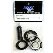Fox Shox Seal Kit (Per ammortizzatori posteriore dell'aria Fox)
