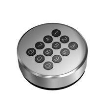 Danapad V3 Danalock Wireless Access Keypad