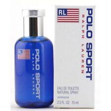 Perfumes de hombre eau de toilette Ralph Lauren 75ml