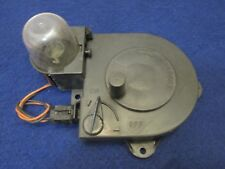 88-95 CHEVY GMC C1500 Original Under Hood Retractable Light