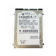 Disque Dur Hitachi 200GB 7200RPM 2.5' HDD HTS722020K9SA00 Occasion