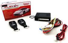 Telecomando Radio dispositivo FFB centralizzata trasmettitori manuali per BMW JEEP MINI VW