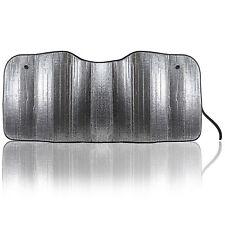 Auto Car Foldable Sunshade Visor Truck SUV Van Protection Cover Heat Wind Shield