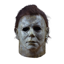 Trick Or Treat Studios Michael Myers Halloween 2018 Mask Officially Licensed