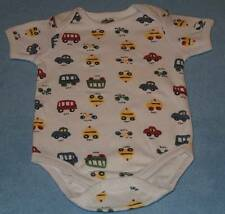 Baby Biz Cute Little Boys Tran