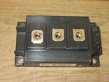 Fuji Electric 2MBI200NB-120 Transistor Module 200A 1200V 21007 BIC2