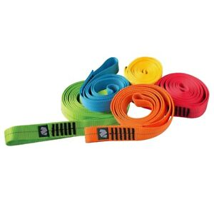 "NOTCH NYLON LOOP RUNNERS 26"" 30"" 36"" 48"" 60""  29KN - ARBORIST RIGGING SPEEDLINE"