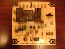 Defrost Control Board Model 1084-200D/PCB00101/2107127197 (USED)