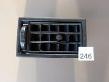 // VW T4 BUS Multivan Lüftungsgitte Frischluftdüse Heizung 701819701 vorne *246