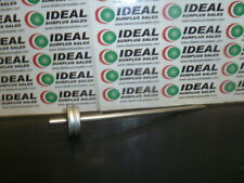 JESCO PRODUCTS N2691 Neu ohne Karton