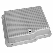 Engine Works 37230 Deep Powerglide Aluminum Transmission Pan +2qts