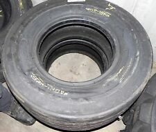 Denman Argi-Flex 11L-15Fi Extra wide floater Tire 12Ply 90Psi. New Cleveland