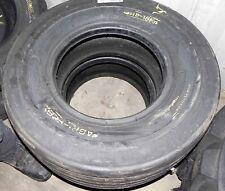 Denman Argi-Flex 11L-15FI Extra wide floater Tire 12Ply 90PSI. New