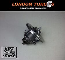 BMW 335 535 635 X3 X5 X6 286HP 213KW 54399710089 Turbocharger cartridge CHRA